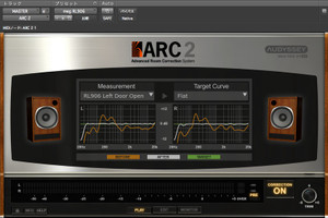 Arc2_with_protools_02